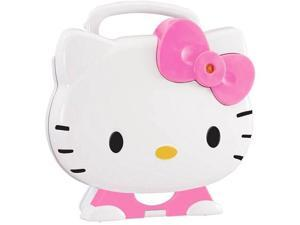 Hello Kitty KT5246 Cupcake Maker