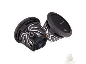 """Soundstream R1.122 12"""" subwoofer 850 Watt RMS"""