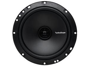 Rockford Fosgate R1675X2 Prime 6.75-Inch Full Range 3-Way Coaxial Speaker