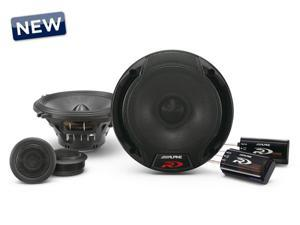 Alpine Type-R SPR-50C Car speaker - 100 Watt