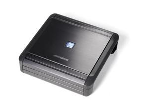 Alpine MRV-M500 Mono V-Power Digital Amplifier | MRVM500