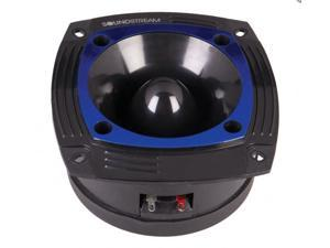 Soundstream SPT30 Pro Audio Tweeter, 100w, 4-ohm