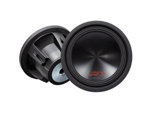 Alpine SWR-12D2 Car Subwoofer