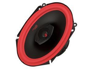 """Cerwin-vega V468 6.5"""" Vega Speakers"""