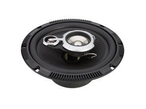 Soundstream PF.653 Picasso Series 6.5 Inch 2-Way Car Speakers