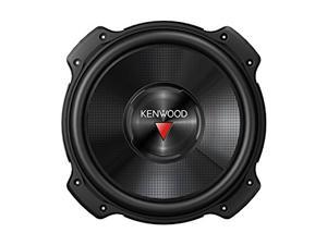 "Kenwood KFC-W3016PS 12"" 2000w Max Subwoofer"