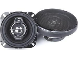 "Kenwood KFC-1095PS Performance Series 4"" 3-way speakers"