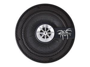 "Soundstream SST.652 6.5"" 260 Watt 2-Way Speakers"