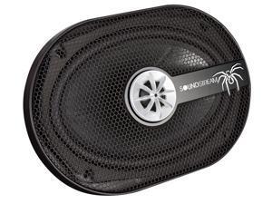 """Soundstream  SST.692 6x9"""" 360 Watt 2-Way Speakers"""