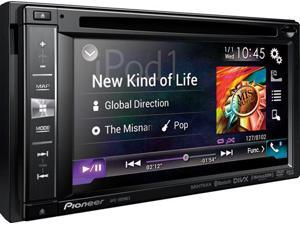 Pioneer AVIC-5000NEX(Referbish)