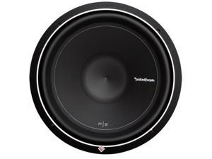 Rockford Fosgate Punch P2 P2D215 Car subwoofer driver - 250 Watt