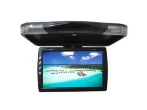 "absolute PFL-155IRB 15"" TFT-LCD Overhead Flip-Down Monitor"