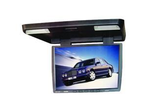 Absolute PFL2100IRB 21-Inch TFT-LCD Overhead Flip-Down Monitor with Built-In IR Transmitter