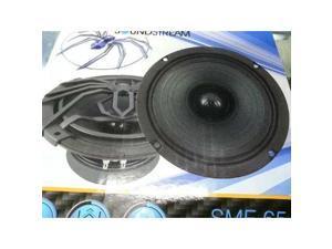 SOUNDSTREAM SME.654P Car Speaker