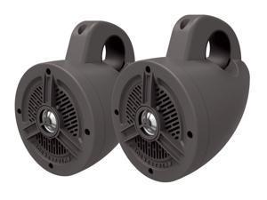 Soundstream PSS.4 4? 100 Watt Power Sports Speakers