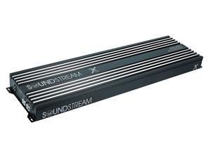 Soundstream X3.14K 14,000w Class D Monoblock Amplifier