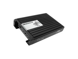 Soundstream PA4.700 Picasso Series 700w Class A/B Full Range Amplifier