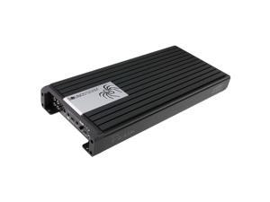 Soundstream PA5.1600 Picasso Series 1,600w Class A/B Full Range Amplifier