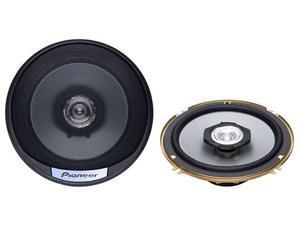 """Pioneer TS-G1645 G Series 6-1/2""""/6-3/4"""" Speakers"""