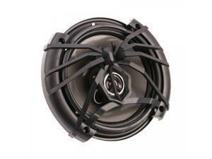 AF.653Arachnid Series 6.5? 3-Way Speaker, 100w RMS, 4-ohm