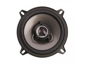 AF.52Arachnid Series 5.25? 2-Way Speaker, 80w RMS, 4-ohm