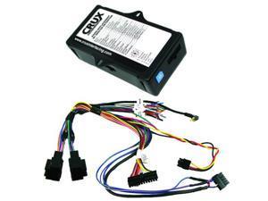 bose radio newegg com crux swrgm 49 radio replacement interface for select gm lan 29 bit vehicles