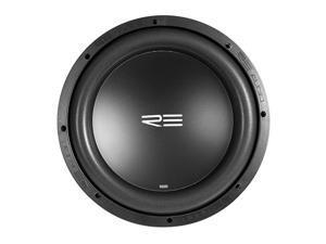 """RE Audio SEXv2-10  10"""" Subwoofer"""