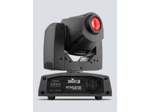 Chauvet INTIMSPOT155 Bright 32-Watt LED Moving Head Lighting Fixture