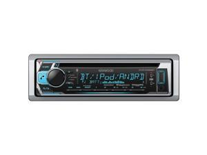 head units receivers automotive industrial kenwood. Black Bedroom Furniture Sets. Home Design Ideas