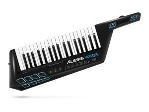 Alesis Vortex Wireless Keytar USB/MIDI Controller