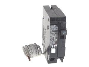 SIEMENS QF120 Plug In Circuit Breaker