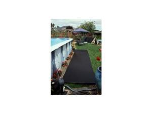 2-2'X20' Sungrabber Solar Pool Heater-Above-Ground Swimming Pools