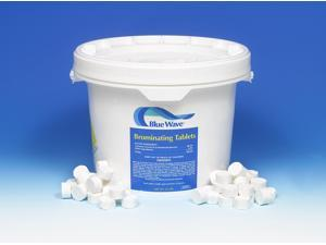 Brominating Tablets 10 LB  Pool Chemical