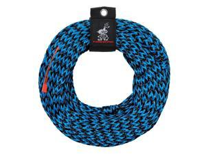 AIRHEAD 3 RIDER TUBE TOW ROPE for Inflatable Tow Tubes