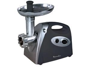 Continental Electric Meat Grinder PS77741