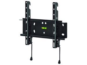 """Barkan Fixed Flat/Curved Wall Mount (fits up to 26"""" - 39"""" TVs) E20B"""
