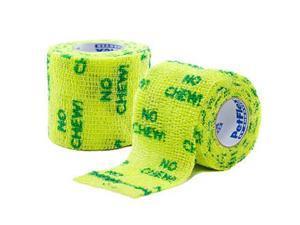 "PetFlex No Chew Bandage, 2"""" x 5 yds, 36 per Case"