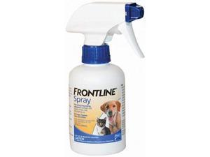 Frontline Spray, 500 ml