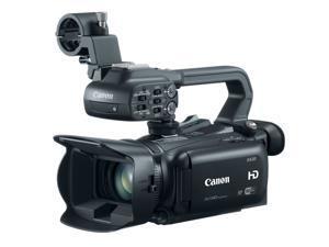 Canon XA20 Professional Camcorder (8453B002)