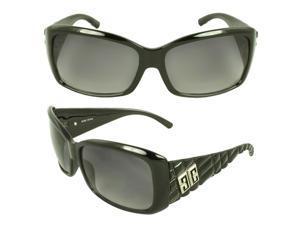 Rectangle Fashion Sunglasses