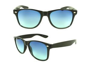 Wayfarer Fashion Sunglasses