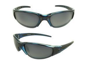 Wrap Around Fashion Sunglasses