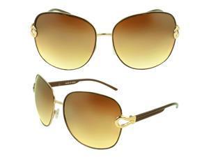 Shield Fashion Sunglasses