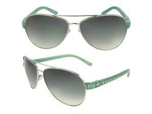 Aviator Fashion Sunglasses