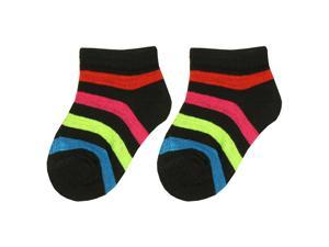Cute Baby Sock in Fashion Pattern (Sell in Pairs)