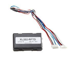 Directed Electronics XL202 RF to Data Interface Module (5 Volt Directed IVU Version)