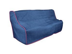 MONSTER TRUCKS MT10110 Sofa Cover