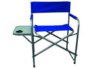 Texsport Directors Chair w/Table 15157