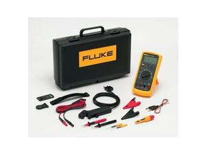 88-5AKIT Automotive Multimeter Combo Kit