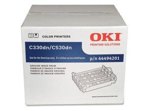 Oki Data 44494201 Drum Unit